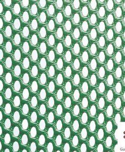 Windschutzgewebe Kunststoff 4mm x 4mm GW