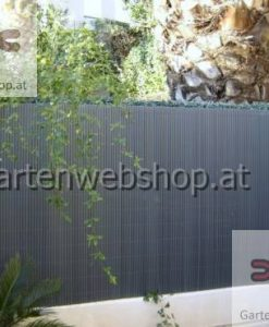 Bekannt Sichtschutz - Gartenwebshop.at UU15